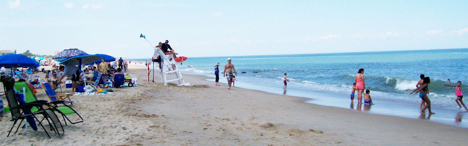 Condos For Sale Sea Colony Bethany Beach